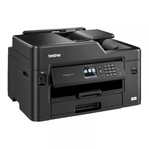 Brother MFC-J5330DW Inkjet A3 4-in-1, dublex 35 s/min