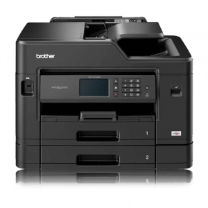 Brother MFC-J5730DW Inkjet up to A3 4-in-1, duplex 35 s/min