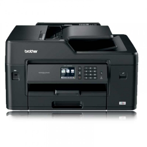Brother MFC-J6530DW Inkjet A3 4-in-1, dublex