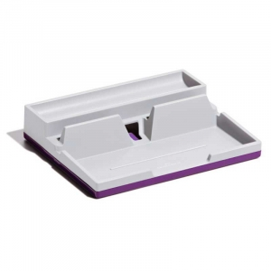 Skrivebordsordner DURABLE VARICOLOR® DESK ORGANIZER