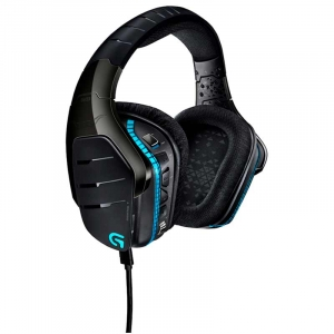 Gaming Headset Logitech G633 Surround