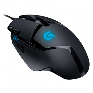 Gaming Mouse - Logitech® G402 Hyperion Fury sort