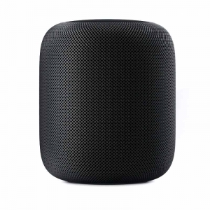 Apple HomePod højtaler - Rumgrå