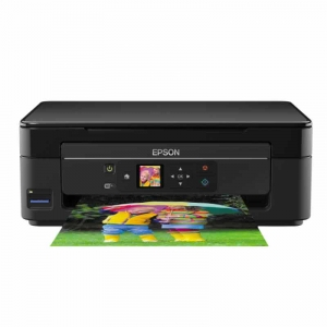 Epson Expression Home XP-342 ink, wi-fi, 3-in-1, 33 s/min