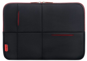 Samsonite Laptop Sleeve  14.1""