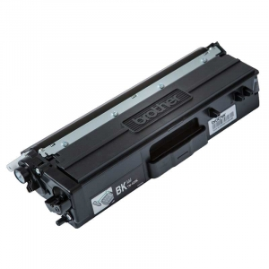 Brother Toner TN-423BK Sort Original
