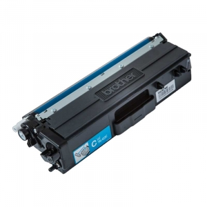 Brother Toner TN-423C Cyan Original