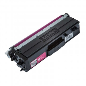 Brother Toner TN-423M Magenta Original