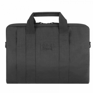Computertaske Targus City Smart Sort 15,6""