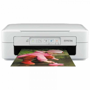 Epson Expression Home XP-247 ink, wi-fi, 3-in-1 27 s/min
