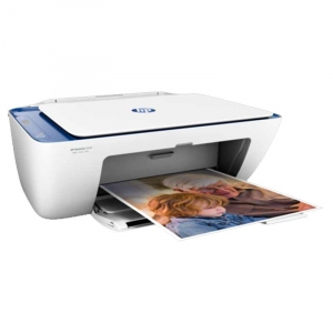 HP DeskJet 2630 All-in-One printer 7,5 s/min