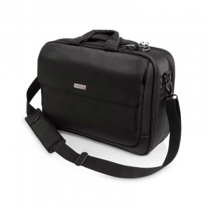 "Laptoptaske Kensington SecureTrek 15.6"" Sort"