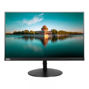 Skærm LENOVO ThinkVision T24i-10 23.8i LED