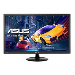 "ASUS 27"" TFT LED SKÆRM FULL HD"