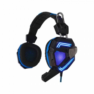 Sandberg Cyclone Gaming Headset USB