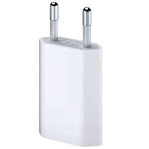 Apple USB-strømforsyning 5 W