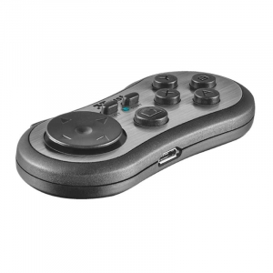 Bluetooth Controller for smartphone - TRUST Semos Virtual Reality