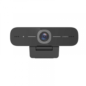 VIVOLINK HD VIDEO CONFERENCING
