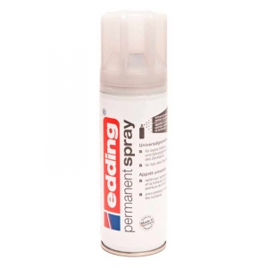 Edding permanent spray 200ml - Universal primer / grunder