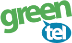 Greentel-Logo